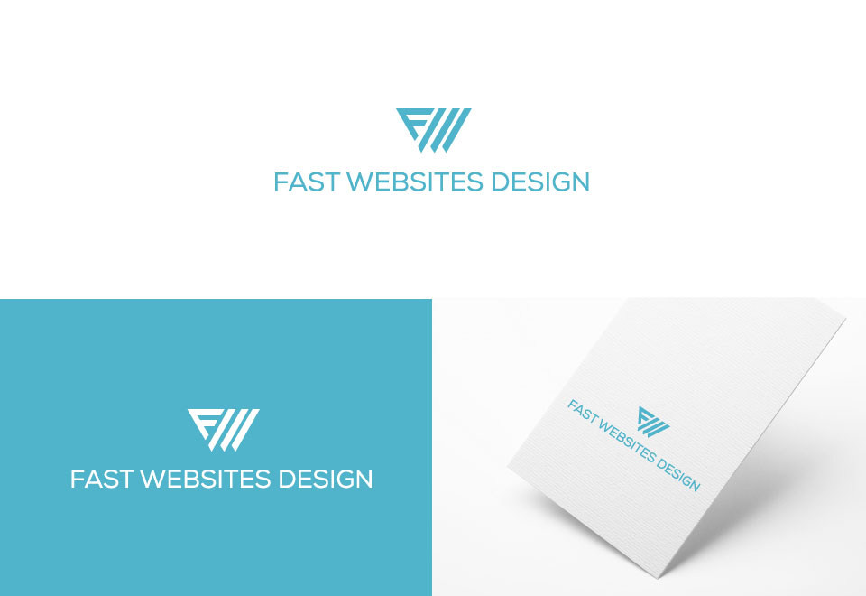 Contact Us at 480-653-7016 Our Email is cici@fastwebsitesdesign.com